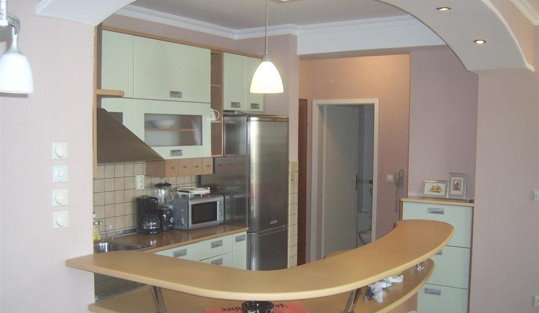 Lux-apartman-vo-Skopje-Centar (1)