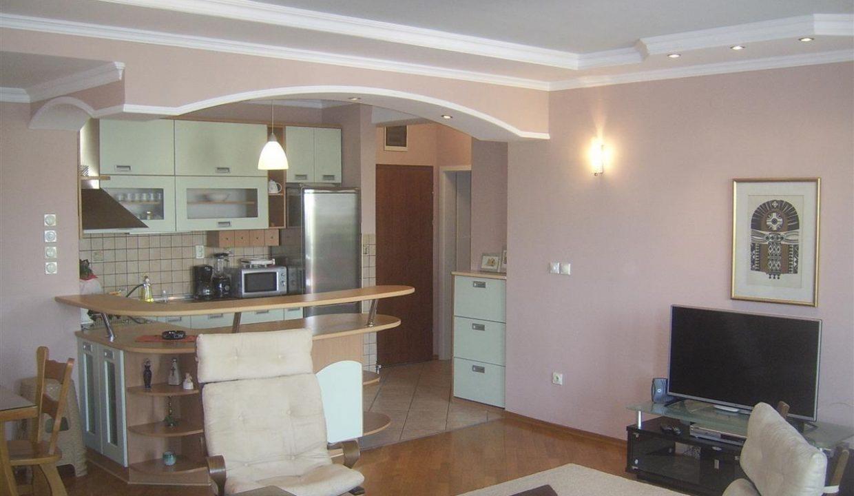 Lux-apartman-vo-Skopje-Centar