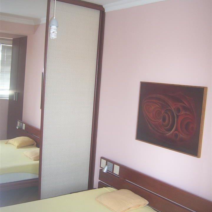 Lux-apartman-vo-Skopje-Centar (2)